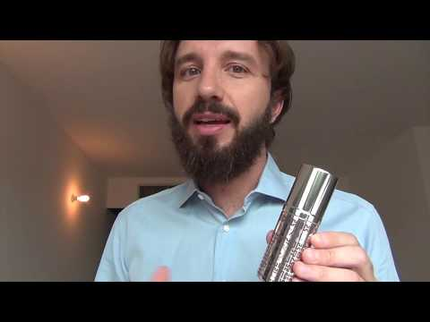 Craving for mushroom smell! Acampora - Iranzol (Perfume review Eng-Ita)