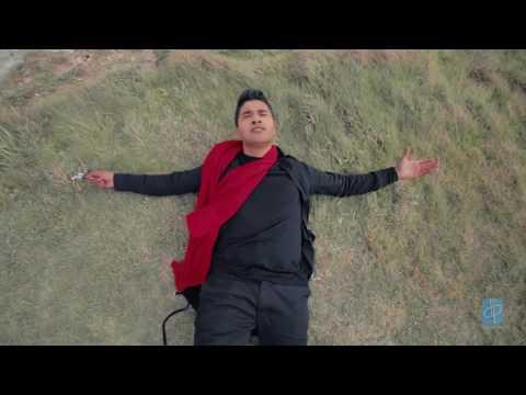 justin bieber new tamil album song/