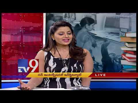 Management, Hotel Management @ Sun International - Career Plus - TV9