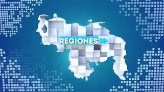Regiones 20-07-17 - Eduardo Samán