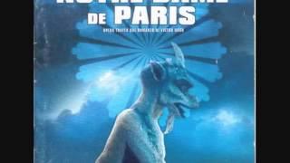 Notre Dame de Paris - 04 Da dove vieni bella straniera-Zingara (Live Arena di Verona)