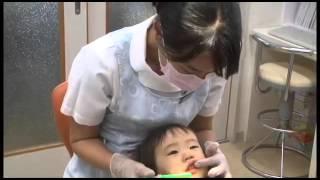 長崎駅前徒歩1分 アットホームな歯科医院です。