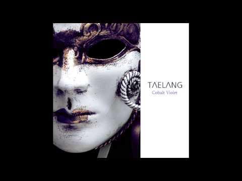TaeLang (태랑) - 코발트 바이올렛 (Cobalt Violet)