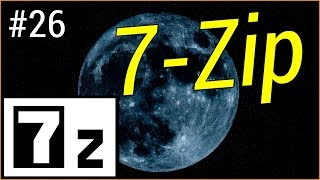 видео Скачать 7-zip для Windows 7 бесплатно