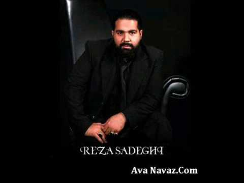 Reza Sadeghi - Mola Ali