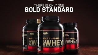 Whey gold standart 2,27kg как не купить подделку в Украине(, 2016-03-29T15:14:44.000Z)