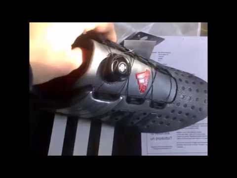 Weightlifting Shoes Nuove Drehkraft Squat Scarpe Youtube Adidas qwEvB5