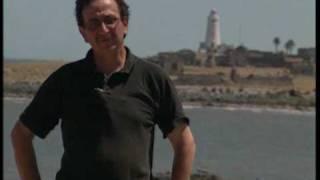 Isla de Flores - Historia