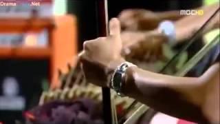 موسيقى من مسلسل اوتار القلوب