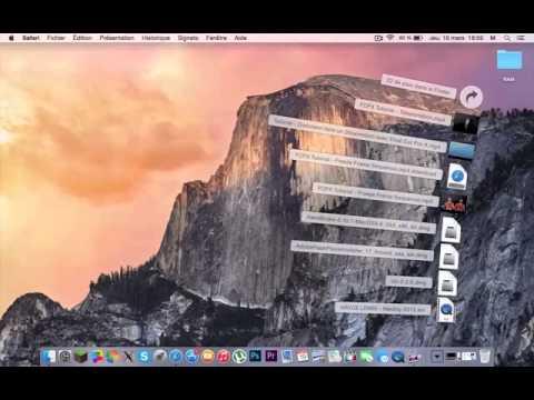 comment lire une video en format avi sur mac