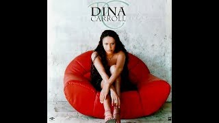 Watch Dina Carroll Love Of My Life video