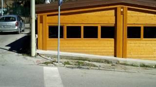 Casette di legno 008.MOV