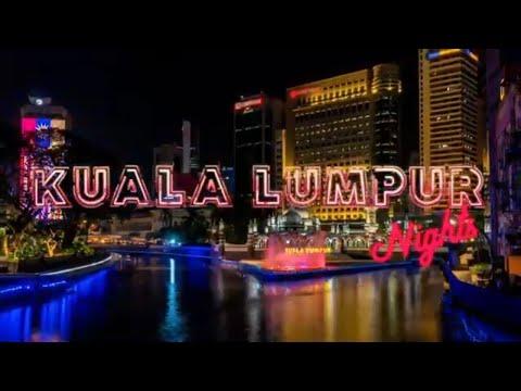 airasia-|-kuala-lumpur-nights