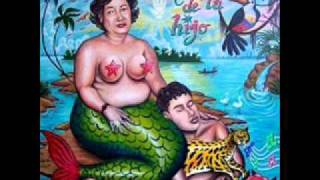 Juaneco y su Combo-La sirenita enamorada.wmv