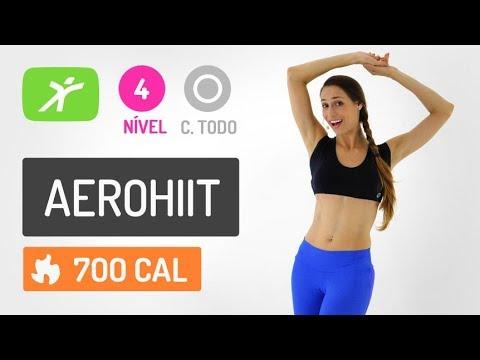aerohiit-completo-para-queimar-700-calorias-em-casa---treino-de-35-minutos!