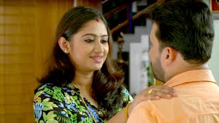 #Bhramanam | Episode 177 17 October 2018 ​| Mazhavil Manorama