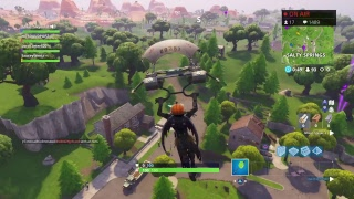 FORTNITE Save The World ÉNORME GIVEAWAY Live Now TUNE IN ASAP!!!!!!