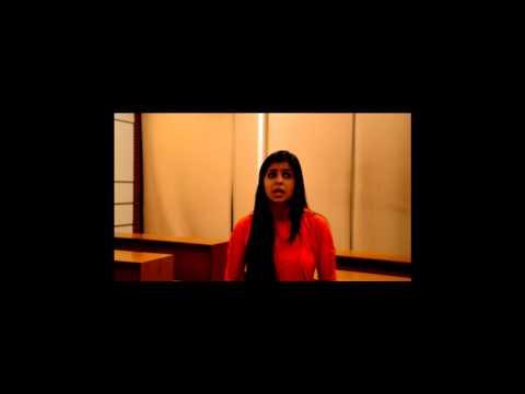 IMI Delhi - Glimpses and Takeaways - Finance