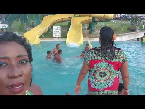 Guyana Homes & Communities (Jubilee Water Park)