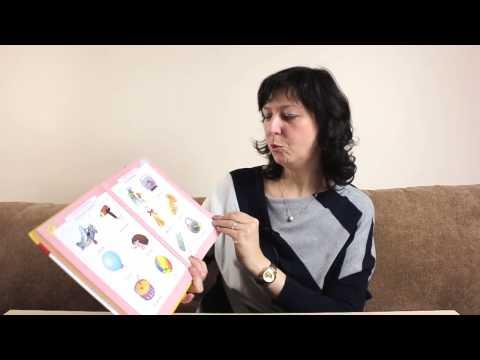 Игры для развития речи малышей - 5. Вызываем звукоподражание