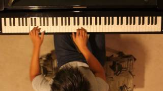 Heart and Soul Piano