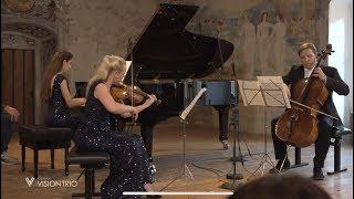 Vienna Vision Trio