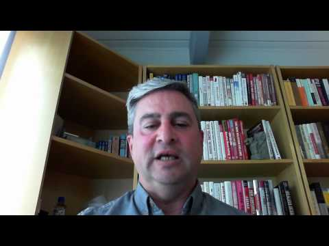 Sales Forum 8.9.2015, Closing the Value Gap, introduction video