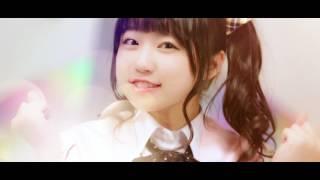じぇるの!「Jewel」MV:フルサイズ(HD) 歌もダンスもアイドルも!磨け...