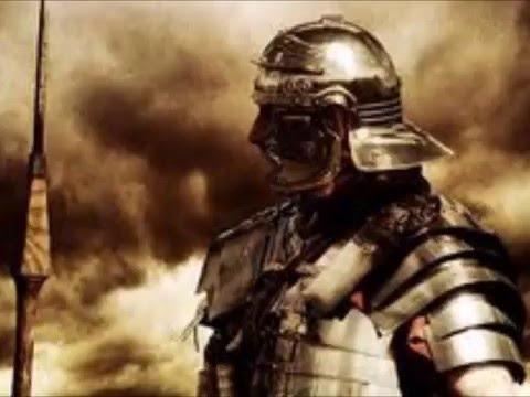 KING ARTHUR - SOUND OF BRITAIN(WOAD TO RUINHANS ZIMMER)