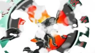 Тату в Усть-Каменогорске(Microblading Тату в Усть-Каменогорске Тату в Казахстане Татуаж Микроблейдинг Татуировка в Усть-Каменогорске..., 2016-02-21T02:41:17.000Z)