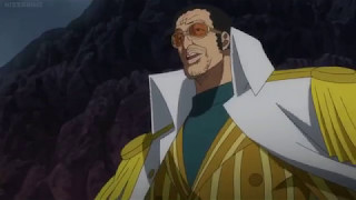 Video Z vs Kizaru & Marine (Final Fight) / One Piece Film Z download MP3, 3GP, MP4, WEBM, AVI, FLV Oktober 2018