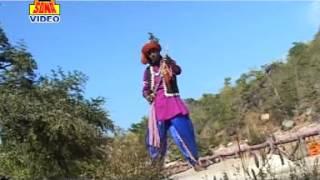 Maa Veerangana Durgavati Maharani By Ramkumar Dhruva