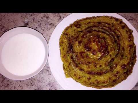 Food Of Cravings- Cambaabur