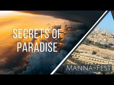 Secrets of Paradise | Episode 905