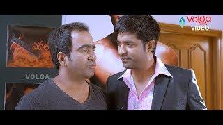 Vennela Kishore Non Stop Jabardasth Telugu Comedy Scene | Latest Movies Comedy Scene | #TeluguComedy