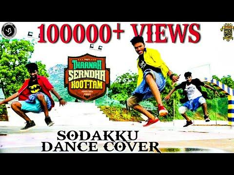 SODAKKU SONG- TSK|DANCE COVER|DAIWIK CHOREOGRAPHY|PYROS|KEEP MOVING FORWARD|KEEP SUPPORTING US|