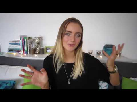 3 week diet plan | How to lose weight fast for teenagers | Get motivated to lose your weight