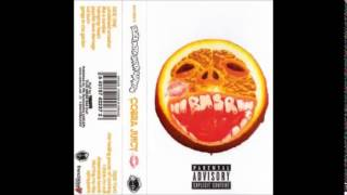 Black Moth Super Rainbow - Cobra Juicy [cassette rip]