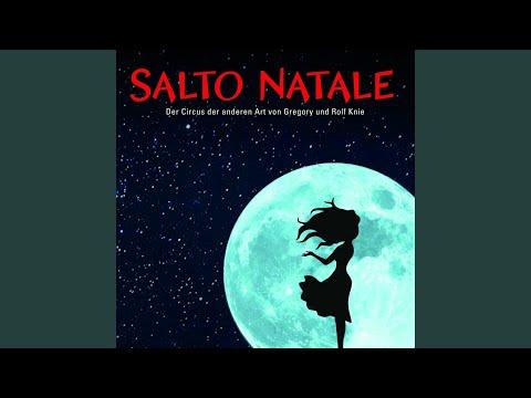 Salto Natale (Ballad Version)