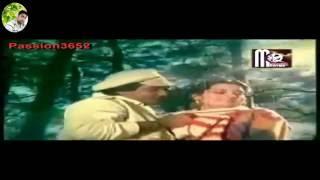 Chirodini Tumi Je Amar  By Pappu