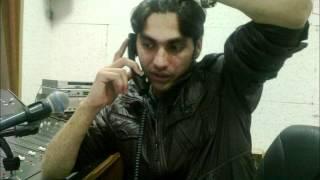 FM 101 DJ. M.Shahzad Khan... Kis liay ab,,,.mp3.wmv