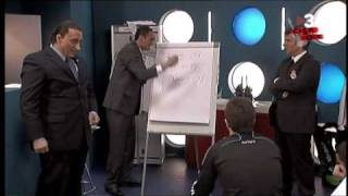 Crackovia Getafe vs Barça R Madrid quiere ganar la liga