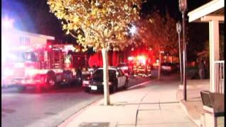 Repeat youtube video OSV 11-20-12 Pacoima Shooting