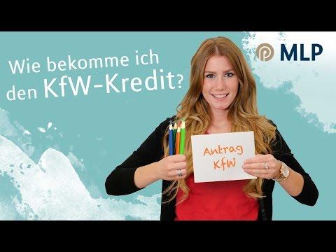 KfW-Kredit - Das Grüne Sofa: Folge 23