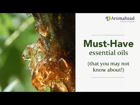 4-must-have-essential-oils-(that-you-may-not-know-about)