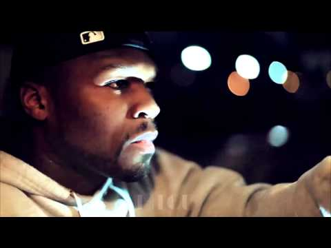 50 Cent  No Way Out feat Eminem & 2Pac #NEW
