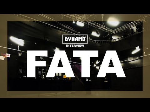 Interview Fata
