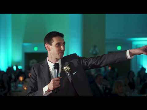 Top Best Man Speech Of All Time