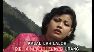 Misramolai-Marando  12 Seleksi Dendang Saluang Minang