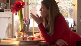 Marie Lehmanns kritik mot SVT: